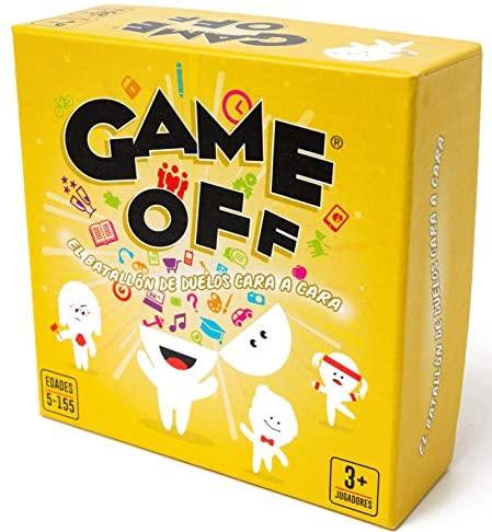 game off mejores juegos de mesa para adultos